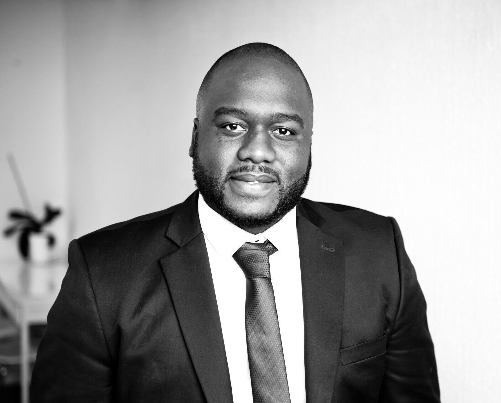 Tino Mtukwa